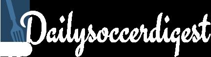 dailysoccerdigest.com